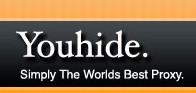 youhide-logo