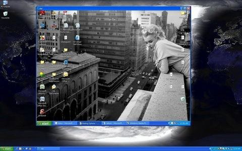 mikogo-screenshot