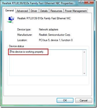 network-adapter-driver-status