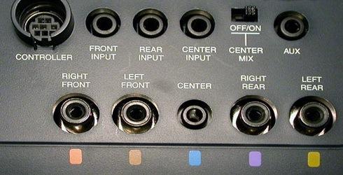 ports.jpg
