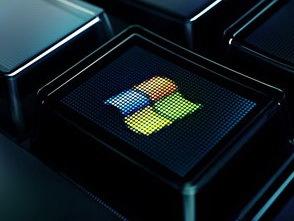 windows-key-02.jpg