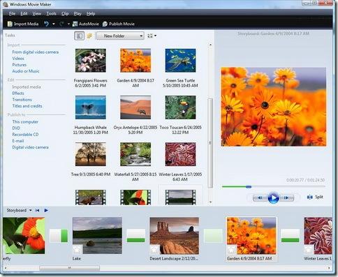 Windows-Movie-Maker_2.1