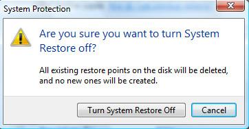 turn-system-restore-off