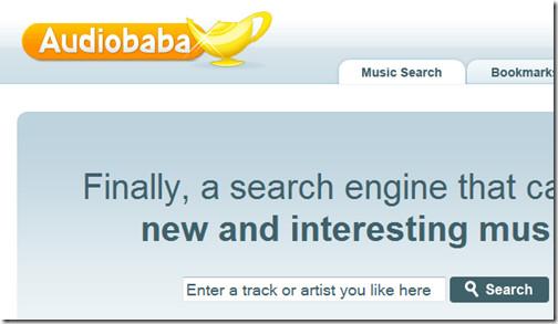 Audiobaba