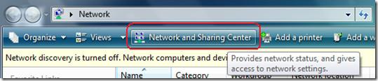 iconofnetworkconnection.jpg