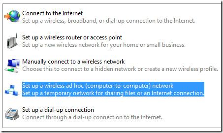 setupwirelessadhocnetworkconnection.jpg