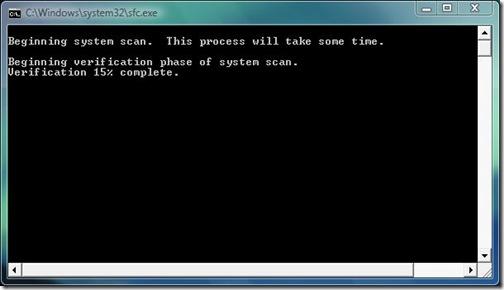 sfc computer scanning