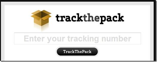 trackthepack