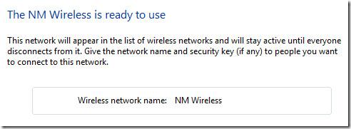 wirelessisreadytobeused.jpg