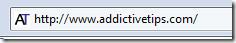 addictivetips favicon