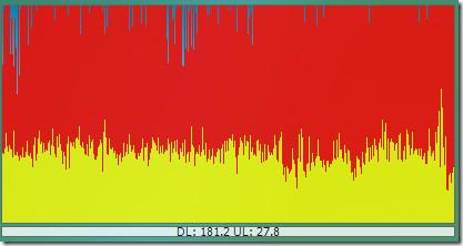 bitmeterfloatingwindow.jpg
