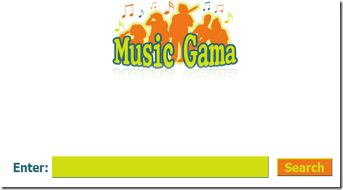 MusicGama