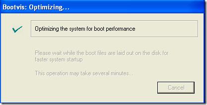 optimizingforbootperformance.jpg