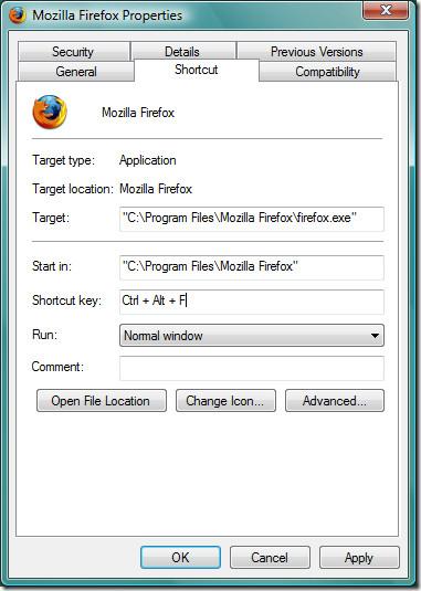 shortcutproperties.jpg