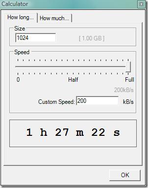speedtestcalculator.jpg