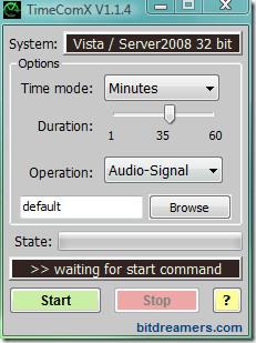 audiosignal.jpg