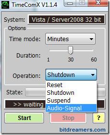 audiosignalmenu.jpg