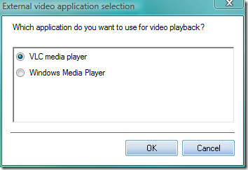 externalvideoapplication.jpg