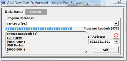 portforwardingdatabase.jpg