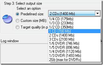 selectoutputsize.jpg