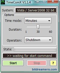 specifytimetoshutdown.jpg