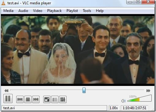 videotestscreenshot.jpg