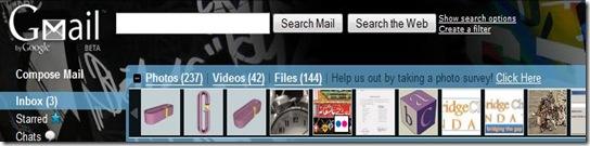 xoopit inbox