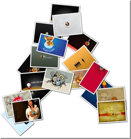 addictivetips collage shape