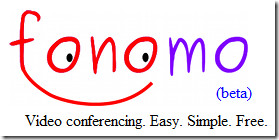fonomologo.jpg