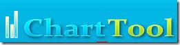 online chart tool logo