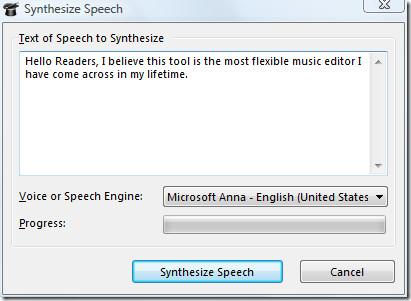 synthesizespeechconsole.jpg