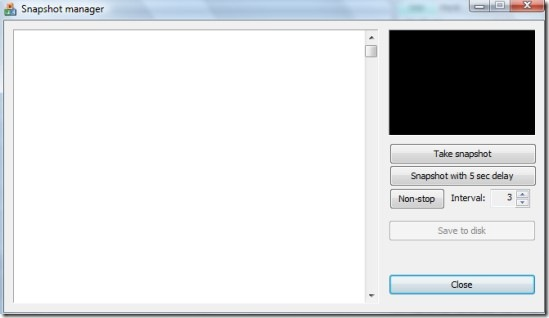 How To Split A Webcam Between Multiple Applications Easily