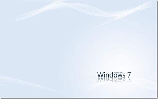 Wallpaper__Windows_7_by_evenstarr