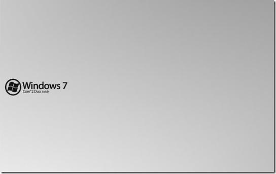 Windows_7_by_art_e_fact