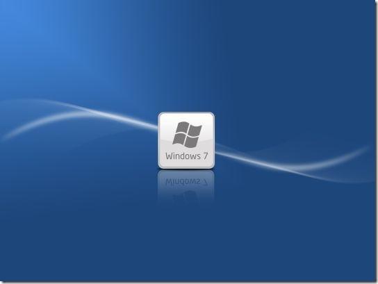 Windows_7_by_deviantarnab