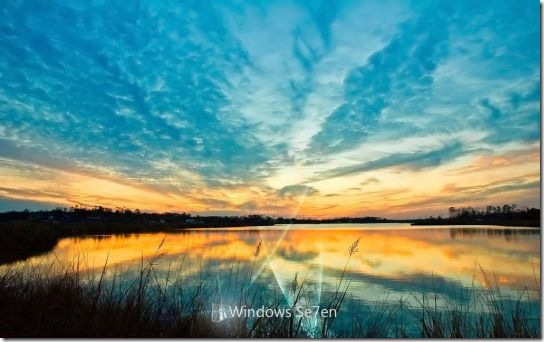 Windows_7_by_rehsup