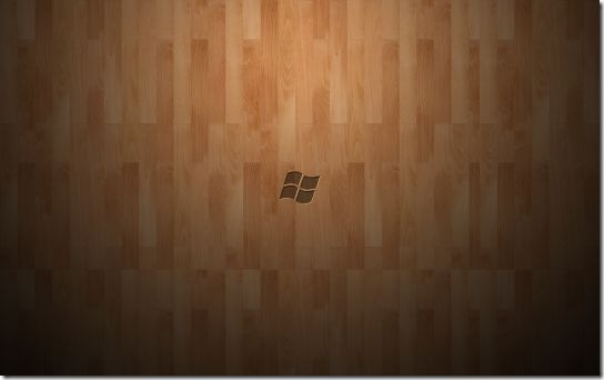 Windows_by_JJGII90