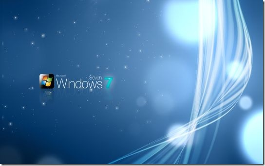 Windows_Seven_____7_____V2_by_Youness_toulouse