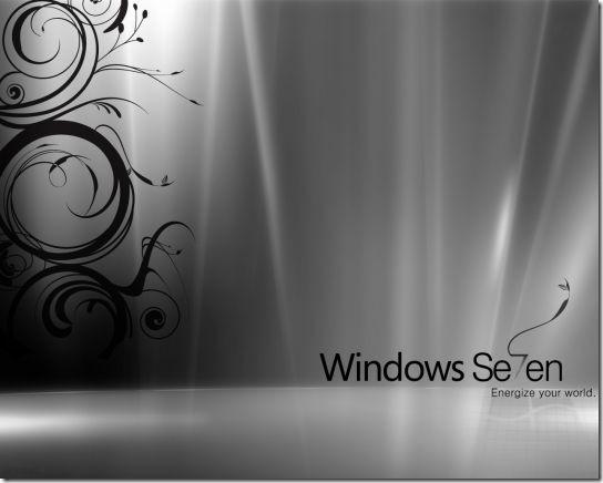 Windows_Seven_by_Arandas