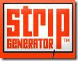 strip generator logo