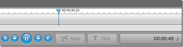 editing screencast online