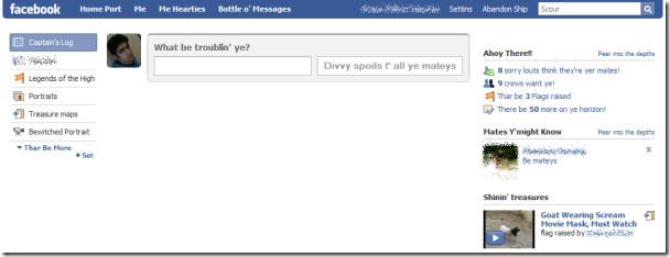 facebook english pirate-small