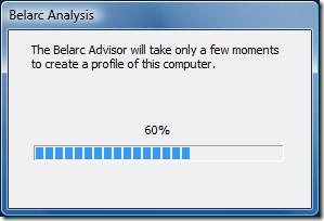 belarcanalyzingthecomputer.jpg