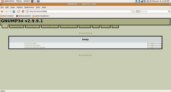 add-files-gnump2d