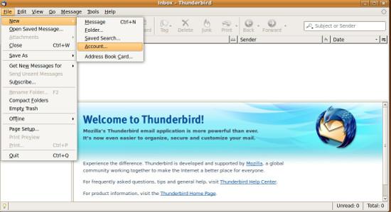 configure-account-later-thunderbird