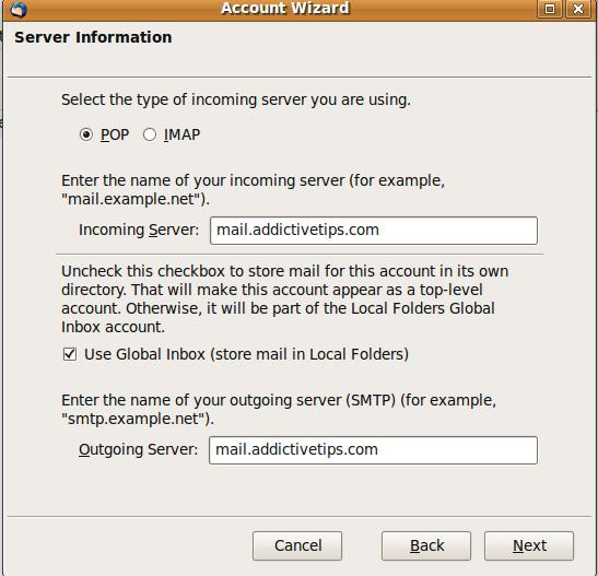 configure-email-thunderbird-2