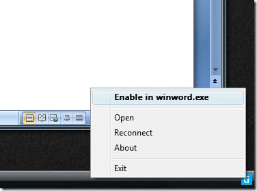 enabletranslationinmsword.jpg