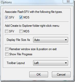flashsfvoptions.jpg
