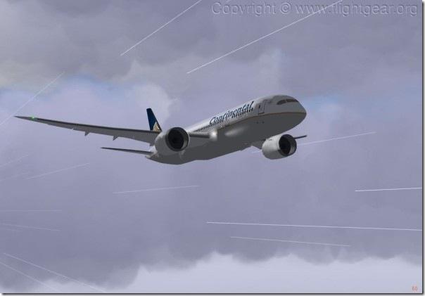 flightgear image 1
