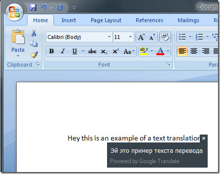 googletranslationinmsword.jpg
